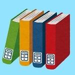 book_tosyokan_label.jpg