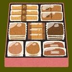 sweets_okashi_tsumeawase.jpg